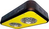 Spectrabox Pro LED Kweeklamp (180 watt)