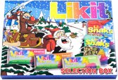 Likit winter selection box