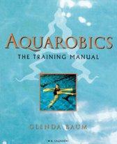 Aquarobics