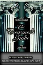 The Treasurer's Guide