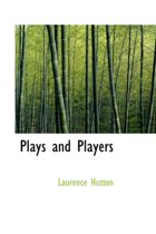 Plays and Players
