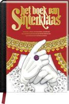 Het Boek Van Sinterklaas