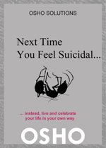 Next Time You Feel Suicidal