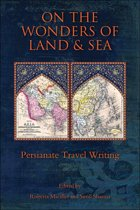 On the Wonders of Land and Sea