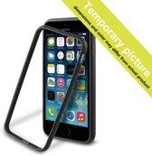 muvit iPhone 6 Plus iBelt Bumper Case Paars