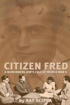 Citizen Fred