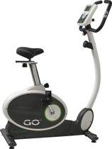 Tunturi bike GO 30 - Hometrainer