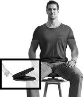 Balance Core Trainer Seat