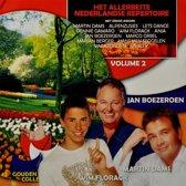 Gouden Tulpencollectie Vol. 2