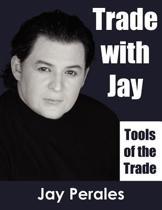 Trade with Jay