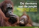 De Denkers Van De Jungle