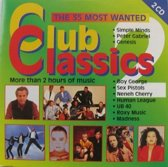 Club Classics 2