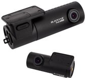 BlackVue DR470-2CH Full HD Dashcam +16GB
