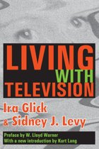 Living with Television