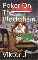 Poker On The Blockchain