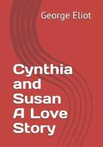 Cynthia and Susan a Love Story