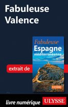 Fabuleuse Valence
