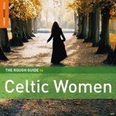 Celtic Women. The Rough Guide