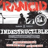 7-Indestructible