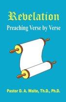 Revelation, Preaching Verse by Verse