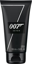 James Bond Seven SG 150ml
