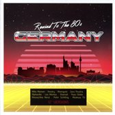 Rewind To The 80's-Germany