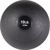 Body-Solid SLAM BALL 10 LB - 4,6 KG