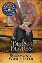 The Beast of Blades