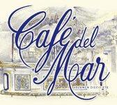 Cafe Del Mar 17