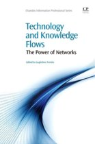 Technology and Knowledge Flow