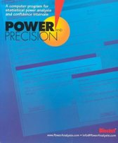 Power & Precision-Student Op