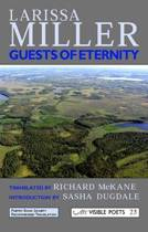 Guests of Eternity
