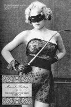 Manon la Fouetteuse