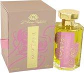 L'Artisan Parfumeur Rose Privée - 100 ml - Eau de Parfum