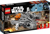 LEGO Star Wars Imperial Assault Hovertank - 75152