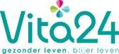 Vita24 Glucosamine Chondroïtine 60 tabletten