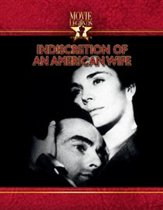 Indiscretion Of An American Wife (1953) (Import) (dvd)