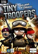Tiny Troopers - Windows