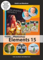 Ontdek! - Ontdek photoshop elements 15