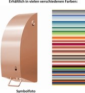 Dan Dryer Exclusive dispenser in 3 different types and in many different colors