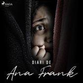Diari de Ana Frank