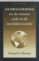Globalisering En De Nieuwe Orde In De Wereldeconomie