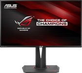 Asus ROG Swift PG27AQ - 4K IPS Monitor