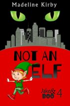 Not an Elf