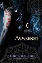 Awakened Int'L Edition