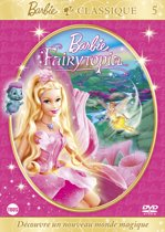 Barbie - Fairytopia