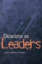 Deacons as Leaders