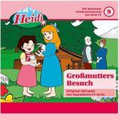 Heidi 09
