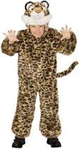 """""""Luipaard kostuum voor kinderen  - Verkleedkleding - 86/92"""""""