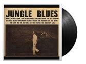 Jungle Blues (LP)